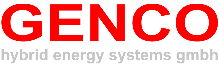 GENCO Energy  Hybrid Systems